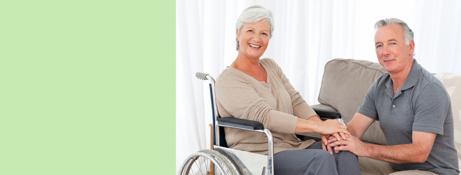 The Comforts of Home, From the Experts of Care